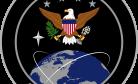 Russia Tests Anti-Satellite Missile: US