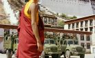 Amid US-China Tensions, Tibetans Seize the Moment