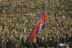 What Is the Truth About COVID-19 in North Korea?