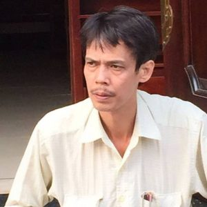 As National Congress Approaches, Vietnam Begins Trial of Dissident Journalists