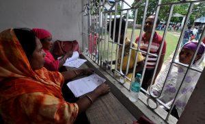 Fresh Controversies Erupt Over Citizen Register in Assam