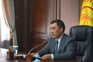 Elections in Kyrgyzstan and Kazakhstan: What Next?