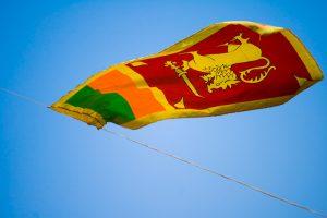 India Asks Sri Lanka's Rajapaksa Government to Ensure Power Devolution