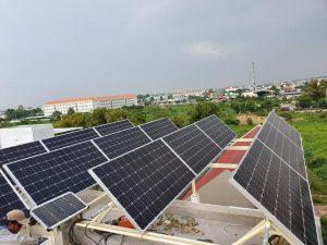What's Driving Vietnam's Renewable Energy Boom?