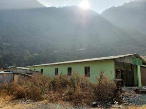 The Makwanpur Model: Making Public Healthcare in Nepal Work