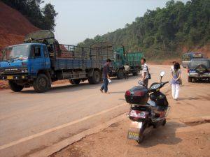 Despite COVID-19 Crunch, China-Mekong Integration Continues