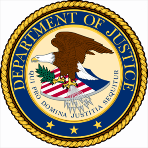 US Justice Department Pushes Ahead With Counter China Plan