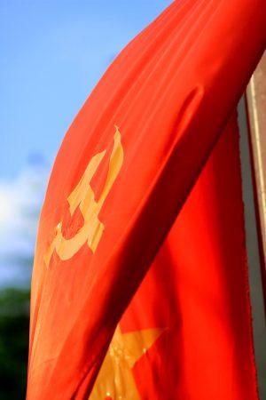 Vietnam's Prisoners of Conscience: 'Like Fish Under the Blade'