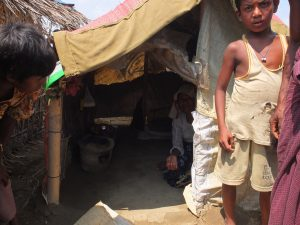 Biden Administration to Probe Rohingya Genocide Claim