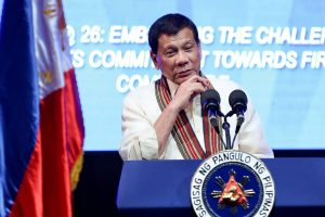 Independent Philippines Human Rights Probe Launches New Investigations