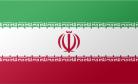 Iran Flexes Muscle as Trump Seeks to Restore Deterrence — Again