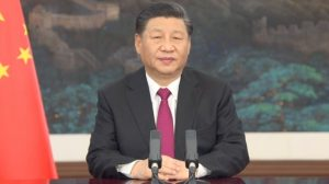 Decoding Davos: The Divergent Agendas of Xi Jinping, Moon Jae-in, and Suga Yoshihide