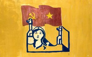 The Fallout From Vietnam's Communist Party Congress