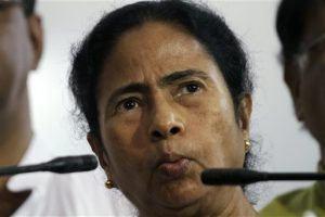 West Bengal Heats Up Ahead of Spring State Polls