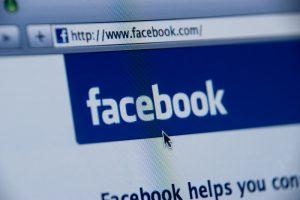 Myanmar Blocks Facebook as Resistance Grows to Coup