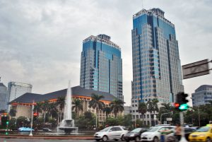 Indonesia Has Plans to Expand Its Money Market. Is That a Good Idea?
