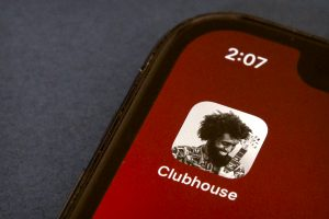 China Blocks Clubhouse, App Used for Political Discussion