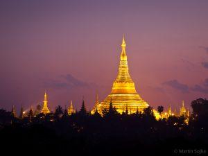 Myanmar's Generals Reshape Regional Political Dynamics