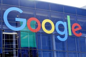 Major Australian Media Company Strikes Google News Pay Deal