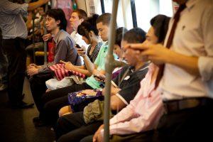 Thailand's Creeping Digital Authoritarianism