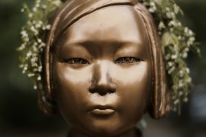 On 'Comfort Women' and Academic Freedom: A Rebuttal