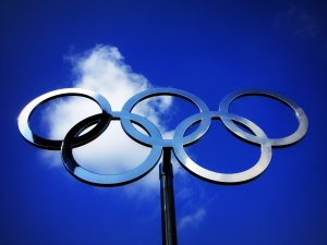 Human Rights Concerns Continue to Dog 2022 Beijing Olympics