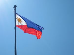 Reversing the Tide of Violence, Treading the Path of Peace in the Philippines