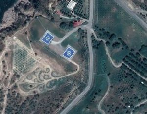 RFE/RL's Uzbek Service Reveals Secret Mountain Resort