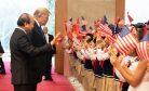 How US-Vietnam Ties Might Go Off the Rails