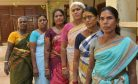 The Fight at the Front: Securing Rights for India's Rural Health 'Volunteers'
