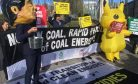 Are Japan and South Korea Serious About Ending Coal Financing in Southeast Asia?