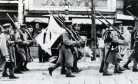 A 1936 Coup Attempt in Japan Holds Lessons for the US