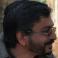 Rajeev Bhattacharya