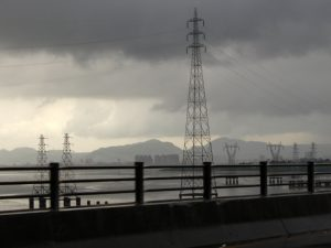 China Targeted India's Power Grid, New Report Says