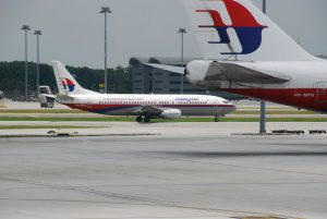 Why Khazanah Nasional Just Bailed Out Malaysia Airlines