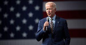 Plus Ça Change: Biden's Emerging Foreign Policy