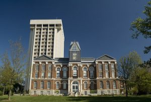 Does It Matter That the University of Kentucky Closed Its Confucius Institute?