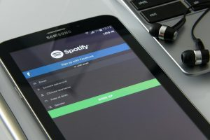 Why Did Thousands of K-Pop Songs Disappear From Spotify?