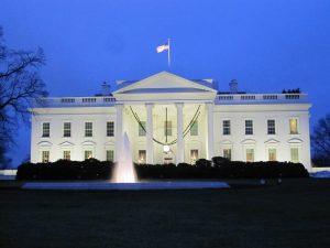 Biden's New Strategic Guidance: Squaring the Circle?