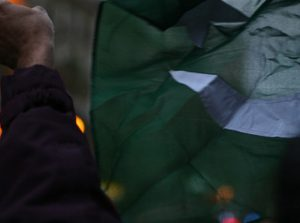 Pakistan Tehreek-e-Insaf Wins Crucial Senate Election