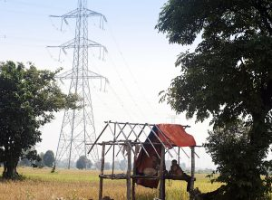 Laos Grants 25-Year Power Grid Concession to Chinese-Majority Firm