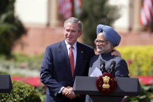 India's Eroding Democracy Threatens Its Foreign Policy Interests