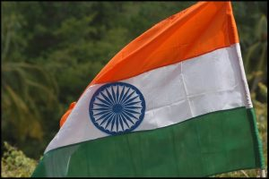 India Contemplates New Freedom and Democracy Indices After 'Hypocrisy' Cries