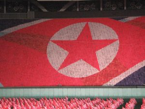 North Korea Cuts Diplomatic Ties With Malaysia Over US Extradition