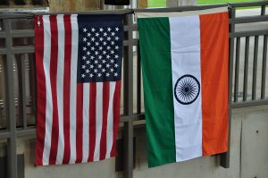 US Defense Secretary Arrives in India as Biden Confronts Free and Open Dilemma