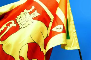 Sri Lanka Discovers Neutrality: Strategy or Excuse?