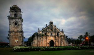 Remembering 500 Years of Christianity in the Philippines