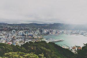 Can New Zealand Fix Its Housing Crisis?