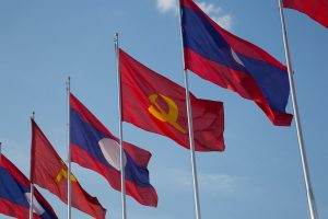Laos' Austerity Fantasies Reveal the Communist Party's Weaknesses