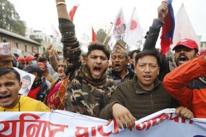 What Explains Nepal's Perennial Instability?